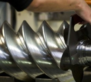 Eurozone industrial output rises 2.1% on Ireland surge – BBC News