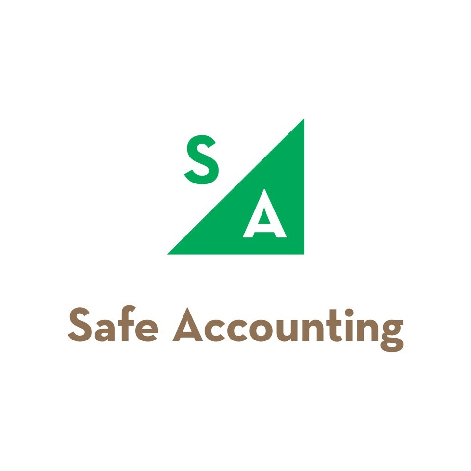 Safe Accounting